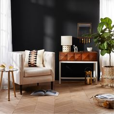 Nate Berkus Released a New Target Collection, and It's Too Good | Hunker