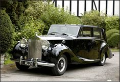 Wedding Cars, Vintage Cars, Limousines, Prestige Cars, Rolls Royce www.imaginasianevents.com Twitter imaginasiane