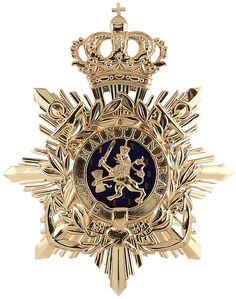 Korps Mariniers RNLMC