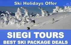 Fotos von Posts (13 Fotos) Ski Deals, Ski Packages, Ski Holidays, Package Deal, Salzburg, Austria, Mount Everest, Skiing, Tours