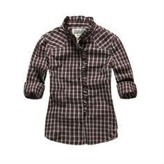 online-shirts-for-man