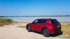 #MazdaRoutes2018: Mit dem Mazda CX5 unf #CoffeeUnterwegs ins Burgenland Mazda Cx5, Roadtrip, Dog Bathroom, Travel Alone, Day Trips, Road Trip Destinations, Adventure