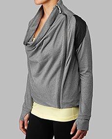 lululemon | lululemon athletica - Find 65+ Top Online Activewear Stores via http://AmericasMall.com/categories/activewear.html
