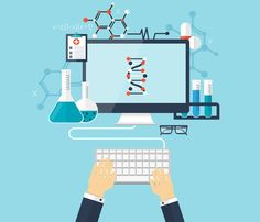 Crowdsourcing Synthetic Biology