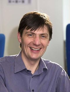 simon wilkinson Principal Engineer Passes Away :(