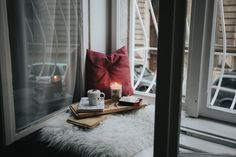 Hygge is a Danish word that describes a cozy, warm feeling and togetherness. Here's how to declutter and more about finding Hygge in your home. What Is Hygge, Budget Home Decorating, Hygge Home, Night Routine, Finding Happiness, Small Changes, Home Ownership, Self Care, Make It Yourself