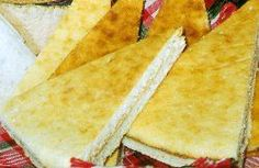 Lefse til jul og høytid Sweet Treats, Food And Drink, Traditional, Cookies, Baking, Cake, Ethnic Recipes, Desserts, Snacks