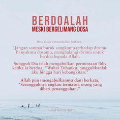 Muslim Quotes, Doa, Type 3, Allah, Theater, Facebook, Photos, Pictures, Theatres