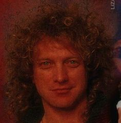 MarieWinchester uploaded this image to 'Lou Gramm - Foreigner'.  See the album on Photobucket.
