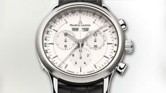 Fancy | Maurice Lacroix Watches - AskMen Australia