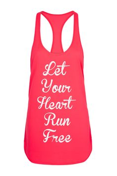 Run Free Tank | Running | Activities | Styles | Shop | Categories | Lorna Jane Site