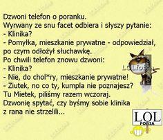 Inne | 🥇 Potworek.com - dowcipy, kawały, śmieszne filmiki Haha, Jokes, Meme, Wallpapers, Polish, Language, Husky Jokes, Ha Ha, Memes