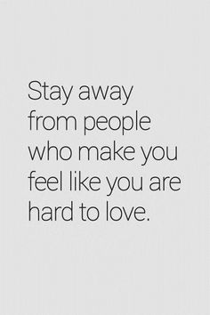 87 Inspirational Quotes About Love Sensational Breakthrough – Best Quotes Deep Quotes About Love, Inspirational Quotes About Love, Great Quotes, Quotes To Live By, Quotes About Love Hurting, Quotes About People, Quotes About Caring, Quotes About Loving Life, Words About Love