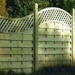 Budget Decorative Fence Panel Ideashttp://www.cnbhomes.com/decorative-fence-panels/fancy-fence-panels/