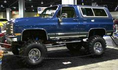 Lifted Chevy Classic Trucks GMC Chev Fanatics -- Curated by Towright Towing… Lifted Chevy Trucks, Gm Trucks, Chevrolet Trucks, Chevrolet Silverado, Cool Trucks, Dually Trucks, F150 Lifted, Lifted Dodge, Pickup Trucks
