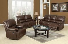 1000 Images About Motion Sofa Set On Pinterest Reclining Sofa Love Seat And Bonded