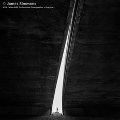 -James Simmons