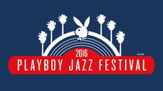 The Playboy Jazz Festival is an annual event to celebrate jazz and coming musicians of the genre. Enjoy a night of jazz at the Hollywood Bowl Snarky Puppy, Wayne Shorter, George Lopez, Herbie Hancock, The Hollywood Bowl, I Love La, Renaissance Men, Jazz Band, Jazz Festival