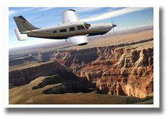 VIP Grand Canyon West Rim Air & Ground Tour (Air, Boat & Helicopter)