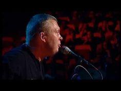 Raz, Dwa, Trzy - Trudno nie wierzyć w nic (Live, 2010)