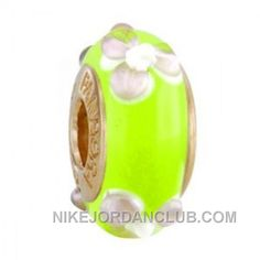 http://www.nikejordanclub.com/pandora-flower-light-green-murano-glass-bead-clearance-sale-new-style.html PANDORA FLOWER LIGHT GREEN MURANO GLASS BEAD CLEARANCE SALE NEW STYLE Only $13.04 , Free Shipping!