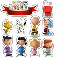 New funny christmas diy kids Ideas Peanuts Gang Birthday Party, Snoopy Birthday, Snoopy Party, Peanuts Christmas, Christmas Humor, Christmas Diy, Charlie Brown Snoopy, Snoopy Love, Charlie Brown Thanksgiving