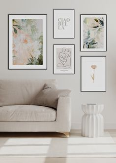 Explore our wide range of neutral toned wall art prints. Give your home the perfect finishing touch today!
