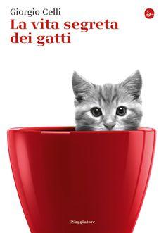 I gatti raccontati da Celli – burloni o permalosi, gelosi o riconoscenti, grassi o acrobatici, reazionari o proletari – sono al centro di storie a volte spassose, a volte commoventi, e offrono l'occasione al grande scienziato per riflettere e farci riflettere sul rapporto tanto speciale che ci lega a questi animali. La conclusione, sorprendente, è che – per riprendere Mauss – forse il gatto non è un animale domestico, ma il solo animale ad aver addomesticato l'uomo - In libreria dal 29…