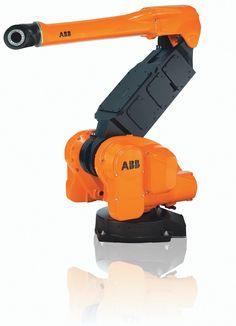 320-abb-irb-5400-slim-robot-manipulator.jpg (1133×1568)