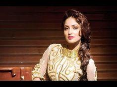 Bollywood Actress Yami Gautam Femina Magazine Photos http://edlabandi.com/65904-bollywood-actress-yami-gautam-femina-magazine-photos.html