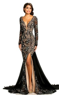 Calendrier 202002019.91 Best Dresses Images In 2019 Dresses Lace Weddings