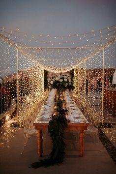 Romantic Dinner Setting, Romantic Dinners, Romantic Picnics, Romantic Getaways, Romantic Travel, Santorini Wedding, Greece Wedding, Santorini Travel, Greece Travel