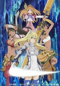 32 Yuh Ideas Watch Cartoons Anime Cartoon Online