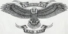 Would Love to get this on back or chest
