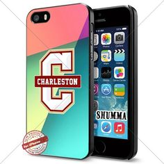 Ncaa ,College of Charleston Cougars,Cool Iphone 5 5s Case Cover for SmartPhone SHUMMA http://www.amazon.com/dp/B01BZQJVZM/ref=cm_sw_r_pi_dp_JjjYwb19HB96R
