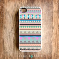 Our cases are carefully hand printed with our original illustrations over a metal cover and placed on a hard plastic case that suits the iPhone 4 and 4S. The designs are all created by us in our studio so they are completely unique to other manufacturers.  All designs are owned by CSERA