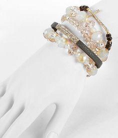 Daytrip Mixed Bracelet Set