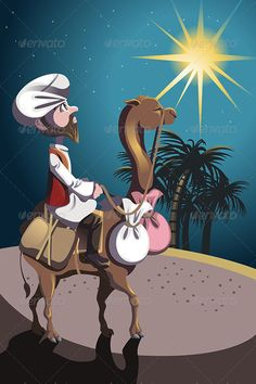 Riding Camel in Desert  #GraphicRiver         A vector illustration of a sheik riding a camel in the desert. Vector illustration, zip archive contain eps 10 and high resolution jpeg.                     Created: 10 December 13                    Graphics Files Included:   Vector EPS                   Layered:   No                   Minimum Adobe CS Version:   CS             Tags      adventure #africa #alone #animal #arab #arabic #bedouin #camel #cartoon #desert #drawing #dune #guidance…