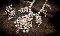 Rei jewels