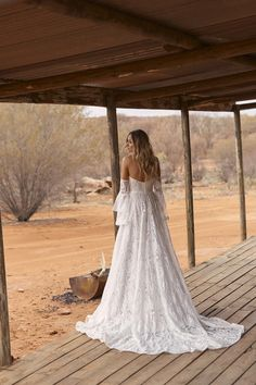 WREN – Evie Young Bridal The Night Is Young, Cathedral Length Veil, Modern Princess, Romantic Scenes, White Gowns, A Line Gown, Wren, Evie, Bridal Dresses