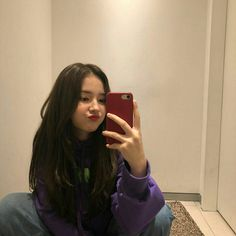 cute girl ulzzang 얼짱 hot fit pretty kawaii adorable beautiful korean japanese asian soft grunge aesthetic 女 女の子 g e o r g i a n a : 人 Nancy Jewel Mcdonie, Nancy Momoland, Mode Ulzzang, Ulzzang Girl, Korean Picture, Byun Jungha, Baggy Clothes, Love Me Forever, Korean Girl Groups