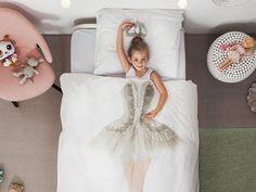 Dit maakt de kinderkamer nét iets leuker! - Alles om van je huis je Thuis te maken | HomeDeco.nl