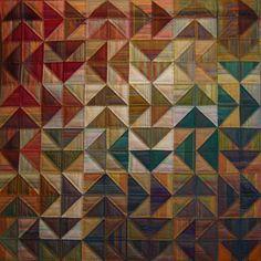 silk quilt, size 110x110cm