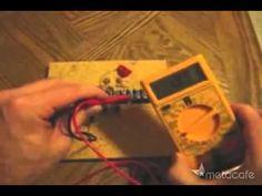 FREE ELECTRICITY! - Nikola Tesla Video Proof