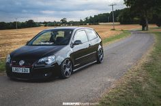 Polo Classic, Classic Cars, Car Photos, Car Pictures, Volkswagen Golf Mk1, Trick Riding, Golf Photography, Rims For Cars, Cars And Motorcycles
