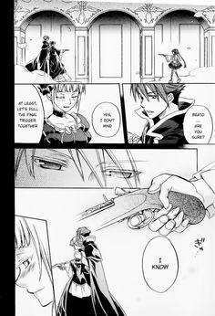 Umineko no Naku Koro ni Chiru Episode 6: Dawn of the Golden Witch 24 - Read Umineko no Naku Koro ni Chiru Episode 6: Dawn of the Golden Witch vol.6 ch.24 Online For Free - Stream 1 Edition 1 Page 10-7 - MangaPark