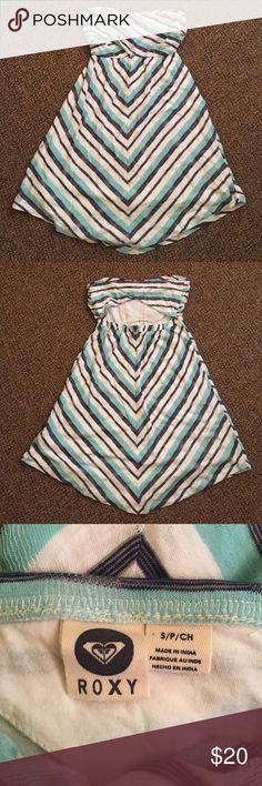 Selling this Roxy Dress in my Poshmark closet! My username is: becca_hinson. #shopmycloset #poshmark #fashion #shopping #style #forsale #Roxy #Dresses & Skirts