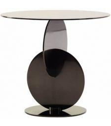 Divo Coffee Table Minotti