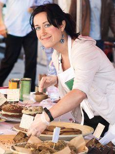 6 bake sale booster ideas #work #money
