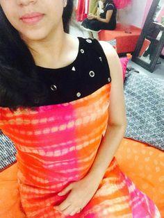 Pretty Salwar Neck Designs, Churidar Designs, Kurta Designs Women, Dress Neck Designs, Blouse Designs, Salwar Pattern, Kurti Patterns, Dress Patterns, Dress Indian Style